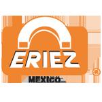 ERIEZ México