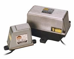 Vibradores ElectroMagnéticos