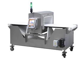 Detector de Metales Eriez Xtreme