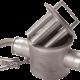 Trampa Magnética ERIEZ modelo SB2 GradoPro