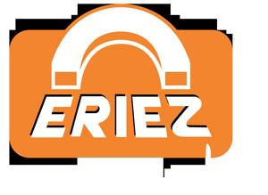 Logo EriezLab